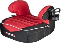 Ferrari Fotelik Dream 15-36 kg Ferrari Corsa - 2889