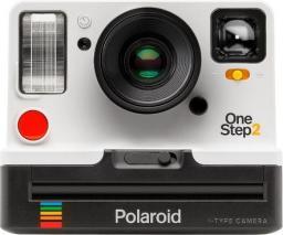 Aparat cyfrowy Polaroid Onestep 2