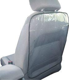 Roma-Bis Ochraniacz foliowy na fotel samochodowy - 2500
