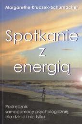 Spotkanie z energią