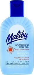 Malibu After Sun Tan Extender UNI 200