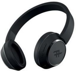 Słuchawki Zagg Ifrogz Audio-Coda (ISCWBK)