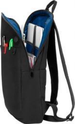 """Plecak HP Prelude 15.6"""" (2MW63AA)"""