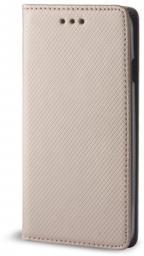 TelForceOne Pokrowiec Smart Magnet do Xiaomi Redmi 5A złoty (GSM033358)