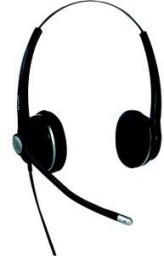 Słuchawki z mikrofonem Snom A100D HEADSET