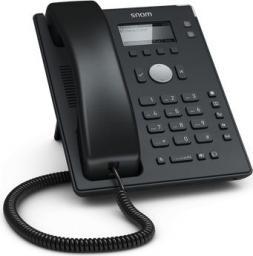 Telefon Snom D120 POE (4361)
