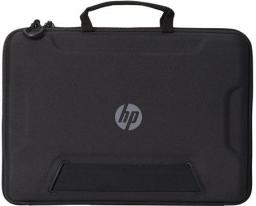 """Etui HP Always On Case 11.6"""" czarne (2MY57AA)"""