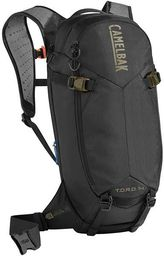 CamelBak Plecak rowerowy T.O.R.O. Protector 14L czarny (c1549)