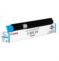 Toner CEXV24C (Cyan)