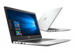 Laptop Dell Inspiron 5370 (5370-3124)