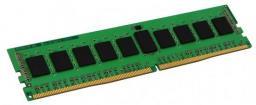 Pamięć Kingston DDR4, 16 GB,2666MHz,  (KCP426ND8/16)