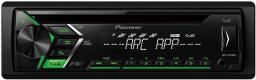Radio samochodowe Pioneer DEH-S101UBG