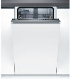 Zmywarka Bosch SPV 25CX01E