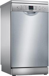 Zmywarka Bosch SPS 45II05E