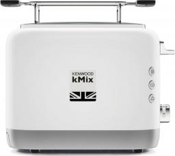Toster Kenwood (TCX751WH)