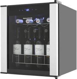 Chłodziarka do wina Philco 15 butelek  (40036711)