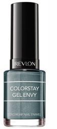Revlon Lakier do paznokci ColorStay Gel Envy 300 All In 11,7 ml