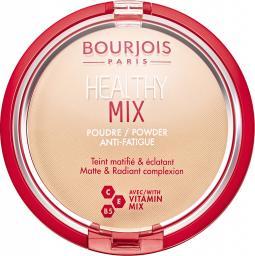 BOURJOIS Paris  Healthy Mix Puder do twarzy 01 10g