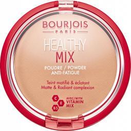 BOURJOIS Paris  Healthy Mix Puder do twarzy 03 10g