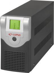 UPS Fideltronik Lupus 700