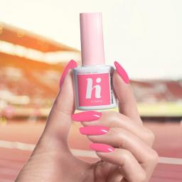 Hi Hybrid Lakier hybrydowy 251 Brave Pink  5ml