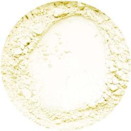 Annabelle Minerals Minerals Podkład mineralny kryjący Golden Fairest 10g