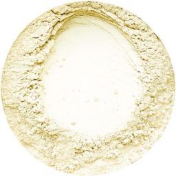 Annabelle Minerals Minerals Podkład mineralny kryjący Golden Fair 10g