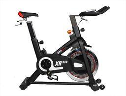 Hertz Rower spinningowy XR-330