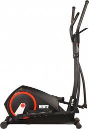Hertz Orbitrek magnetyczny Run 3.5 czarny (11470)