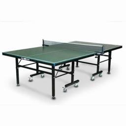 Hertz Stół do tenisa stołowego MS 203 (10994)