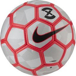 Nike Piłka halowa Menor X (SC3039-809*YTH)