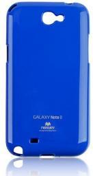 Mercury JellyCase do Huawei Mate 10 Lite niebieskie (BRA006422)