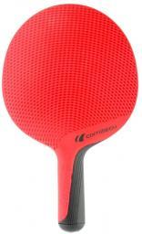 Cornilleau Rakietka czerwona  do użytku zewnętrznego (454707)