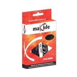 Bateria MaxLife   do iPhone 6s Plus 2750 mAh  (OEM000802)