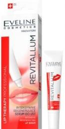 Eveline Serum do ust Revitallum Regenerujące