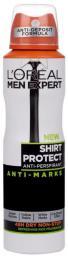 L'Oreal Paris Men Expert Dezodorant spray Shirt Protect 150ml