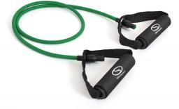 SMJ sport Powerbans