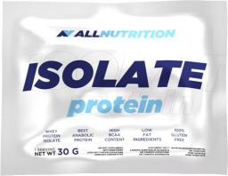 ALLNUTRITION Isolate  Chocolate Cookies 30g