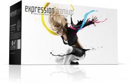 Lexmark Toner Premium KLL-EP / 0069G8256 (Black)