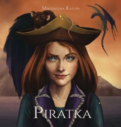 Piratka