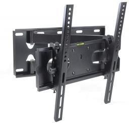 ART Uchwyt do TV LCD/LED 32-63' 30KG reg. pion/poziom 64cm (RAMT AR-86)