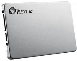Dysk SSD Plextor M8V 256GB SATA3 (PX-256M8VC)