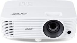 Projektor Acer P1350WB DLP, WXGA, 3700 ANSI (MR.JPN11.001)