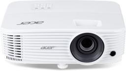 Projektor Acer   P1250 DLP,  XGA (MR.JPL11.001)