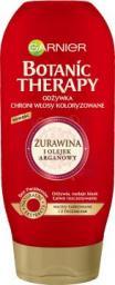 Garnier Odżywka Botanic Therapy 200 ml