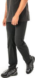 Salomon Spodnie męskie Wayfarer Zip Pant Black r. M (393113)