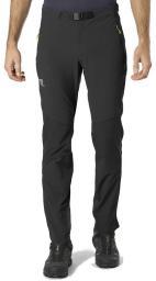 Salomon Spodnie męskie Wayfarer Mountain Pant Black r. M/L (375076)