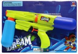 Mega Creative Pistolet Na Wodę (D703)