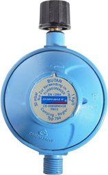 Campingaz Regulator ciśnienia gazu Gas pressure regulator 50mbar 1.0kg / h (32410)