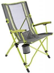 Coleman Krzesło kempingowe Bungee Chair Blue